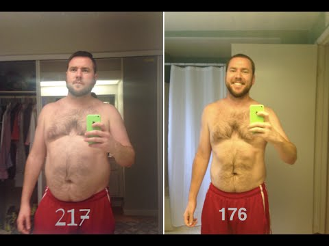 keto os weight loss